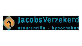 Jacobs-verzekerd-logo-braind-internet-reclame