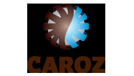 caroz-logo-braind-internet-reclame