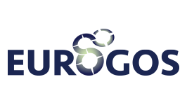 eurogos logo-braind-venlo