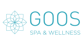 goos-wellness