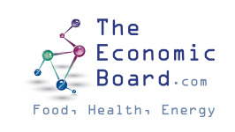 the-economic-board