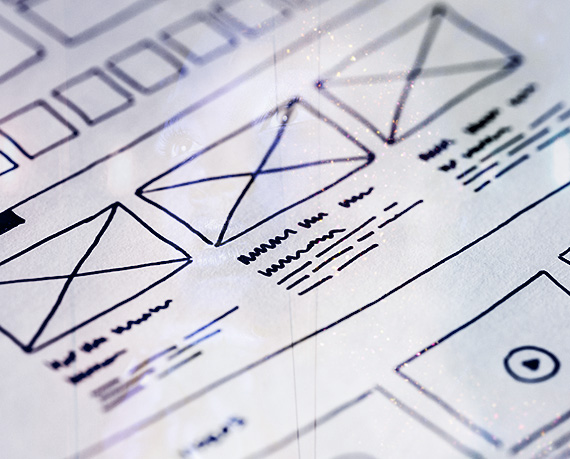 wordpress-seo-webdesign-braind-internet-limburg